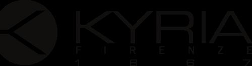 Kyria Firenze 1867 - Sede di Bondeno